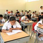 Congreso: presentan moción para promover que escolares estudien sobre daños del terrorismo