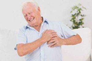 Adiós artritis y colesterol