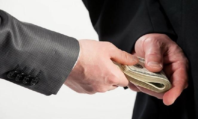 Empresa Estatal de Derecho Privado: Gerente comete delito de Colusión