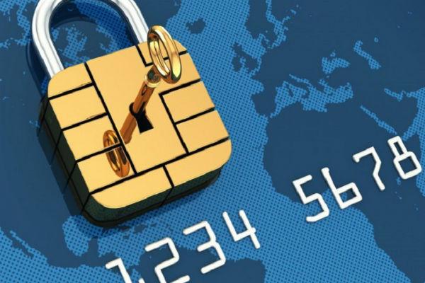 Es importante prevenir fraudes del comercio electrónico