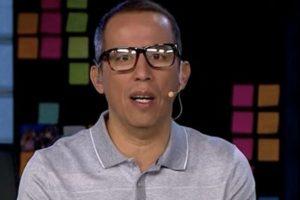 Daniel Peredo: Restos del periodista serán llevados al Estadio Nacional