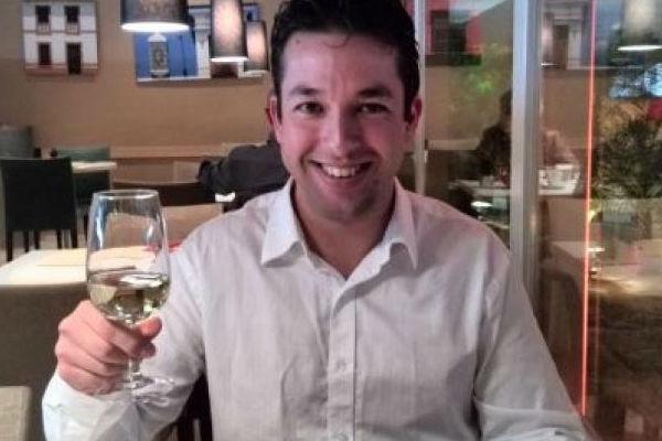 Congreso investigará muerte de Daniel Seiffert