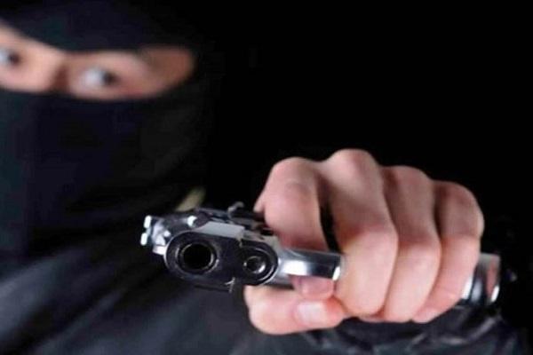 Imparable delincuencia: asaltaron banco en SJL