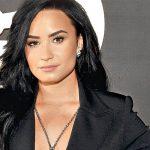 Demi Lovato: Luce recuperada
