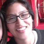 Joven chalaca lleva seis días desaparecida