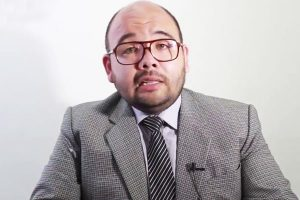 """""""La bicameralidad no mejorará la calidad legislativa"""""""