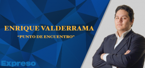 "Presentación de ""Metamemorias"" de Alan García"