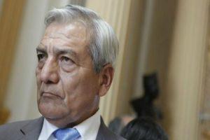Gobierno regional de La Libertad denunciará al alcalde Elidio Espinoza