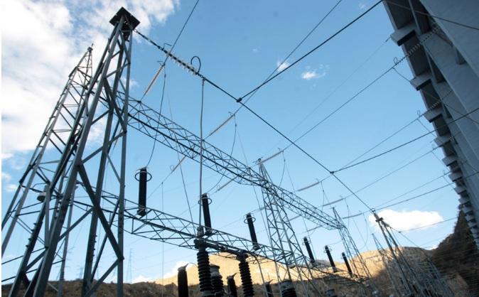 Hidroeléctrica de Callahuanca dejará de operar por huaico