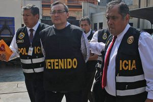 """Cuba: """"Jorge Barata tenía acuerdo con Alan García"""""""
