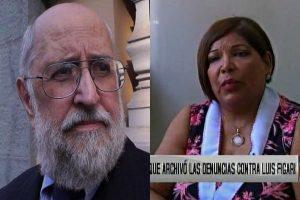 Sodalicio: Suspenden a fiscal que archivó el caso