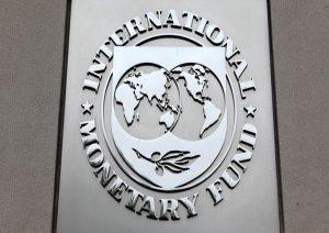 FMI sugiere a Perú reducir exoneraciones tributarias