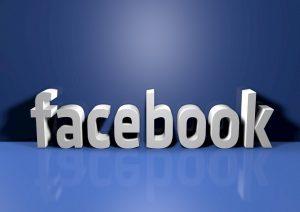 Se detectó falla en Facebook e Instagram