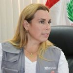 Aprobación de adenda de Chinchero fue competencia exclusiva de Vizcarra, dice abogado de Molinelli