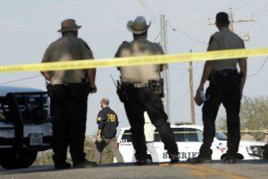 Tiroteo en Florida deja 17 muertos y varios heridos