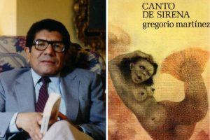 Gregorio Martínez: Escritor peruano murió a los 75 años