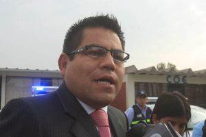 Gabriel Prado: Testaferro de Susana Villarán