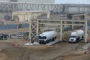 Cayetana Aljovín: Gas natural llegará y abastecerá a 11 ciudades