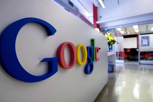 Apple,Netflix y Google mantienen a los trabajadores latinos más influyentes