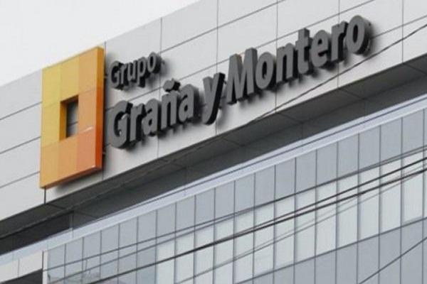 Graña y Montero inicia proceso de colaboración eficaz