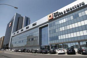 GyM pone a disposición entrega de información para validar o descartar sobornos