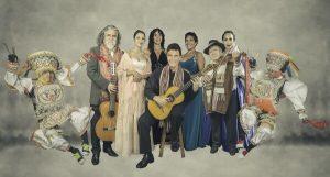Javier Echecopar presenta concierto en honor a Bicentenario