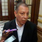 Marco Arana: Diálogo no solo debería ser con Fuerza Popular