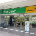 VMT: Policía Nacional del Perú capturó a uno de los responsables del asalto a una agencia de Interbank