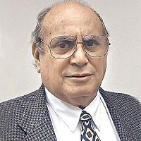 Jaime Miranda Sousa