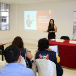 Callao: Capacitan a jueces de paz en temas de violencia familiar