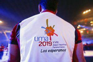 Panamericanos: Licitaciones causan expectativa mundial