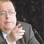 BCR anuncia paquete de S/ 30.000 millones para asegurar cadena de pagos
