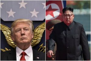 Vietnam: Segunda cumbre de Donald Trump con Kim Jong Un