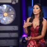 Karla Tarazona sospechaba engaño de Christian Domínguez