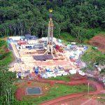 Lote 58 producirá gas en 2021