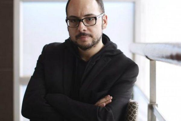 Chile: Nicolás López director de cine es denunciado por acoso sexual