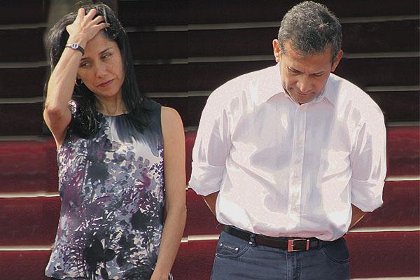 Luiz Antonio Mameri confirma pago de Odebrecht para campaña de Ollanta Humala