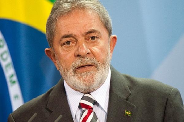 Lula da Silva: Justicia niega el último recurso en segunda instancia a expresidente