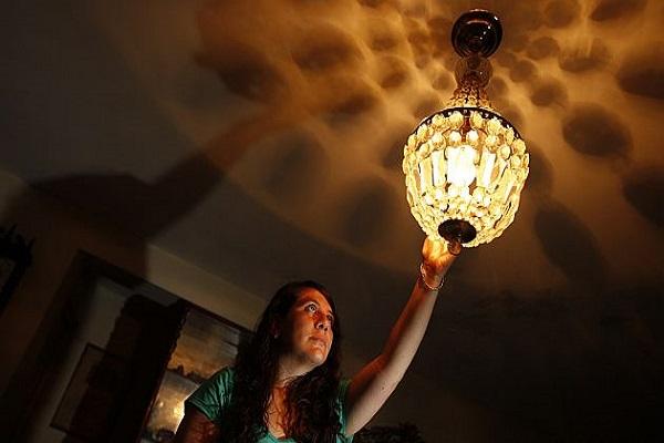 Osinergmin: No habrá alza de tarifas eléctricas