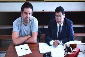 Martín Belaunde reclama nueva junta médica interinstitucional