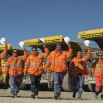 Pulso Perú: mayoría de peruanos apoya la actividad minera