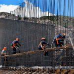 Macro Región Centro solo ejecuta 54.8 % de su presupuesto