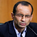 Marcelo Odebrecht podrá salir durante el día de su casa
