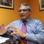 """Mario Seoane Linares: """"Ilegal reducción del pago de los bonos agrarios"""""""