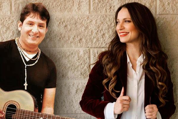 Max Castro abrirá concierto de Christine D´Clario