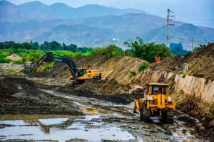 Minagri licita 11 proyectos de irrigación en regiones del norte