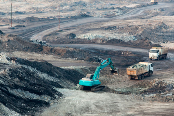 Minería impulsará la inversión privada