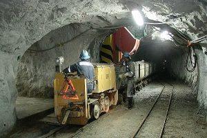 """Se habrían """"formalizado"""" 896 mineros en Puno y Ayacucho"""