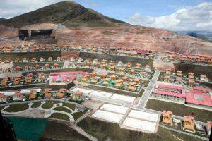 Cartera de inversión minera aumenta a US$ 51,102 mllns