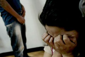 Faltan capturar a 458 violadores del Programa de Recompensas